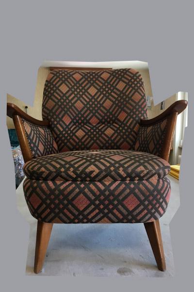 chaise 3 avant