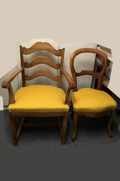 chaises 2
